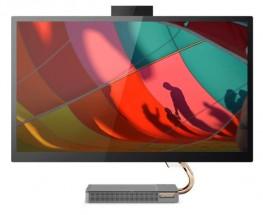 AIO PC Lenovo Ideacentre 5 (F0FA0043CK)