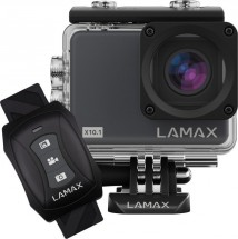 Akční kamera Lamax X10.1