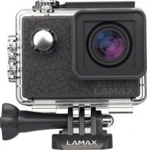 Akční kamera Lamax X3.1 ATLAS + dárek