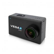 Akční kamera Niceboy VEGA 5 pop + dálkové ovládání ROZBALENO