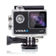 Akční kamera Niceboy Vega WIFI