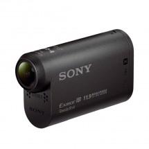 Akční kamera Sony ActionCam AS20 FullHD, WiFi, 170°