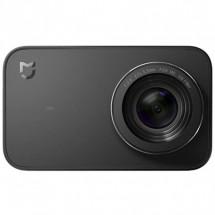 Akční kamera Xiaomi Mi Action Camera 4K