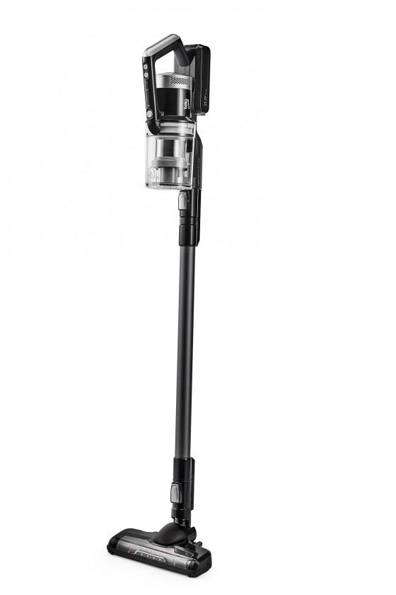 Akumulátorové Tyčový vysavač Beko VRT70925VB, 2v1