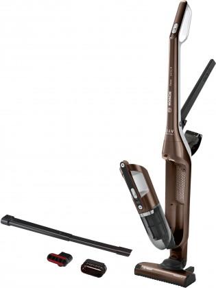 Akumulátorové Tyčový vysavač Bosch BCH3K210 Flexxo