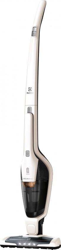 Akumulátorové Tyčový vysavač Electrolux Ergorapido EER7ALLRGY