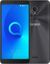 Alcatel 3C 5026D Metallic Black + Powerbanka