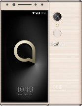 Alcatel 5 Mettalic Gold