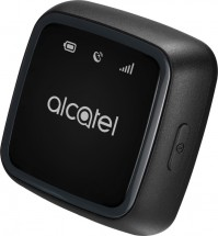Alcatel MOVETRACK Bag