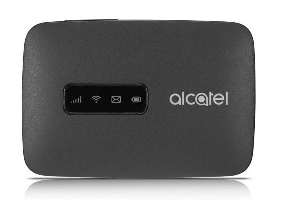 Alcatel MW40V-2AALCZ1