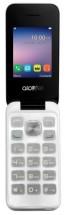 Alcatel OT-2051D, bílý ROZBALENO
