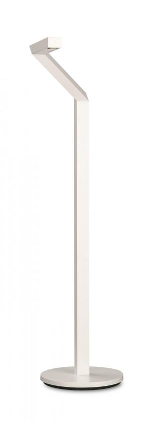 Aline - Lampa LED, 32,5cm (bílá)