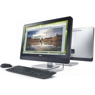 All in one PC sestava Dell Inspiron One 2330 (D-I2330-N2-301)