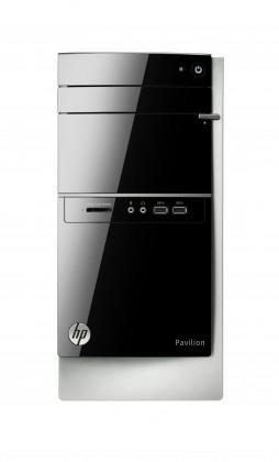 All in one PC sestava HP-PC Pavilion 500-202ec /A10-5700/8GB/1TB/AMD R7 2GB/W8
