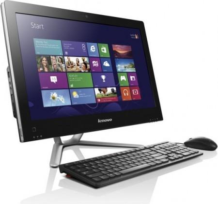 All in one PC sestava Lenovo IC C340, 57309298