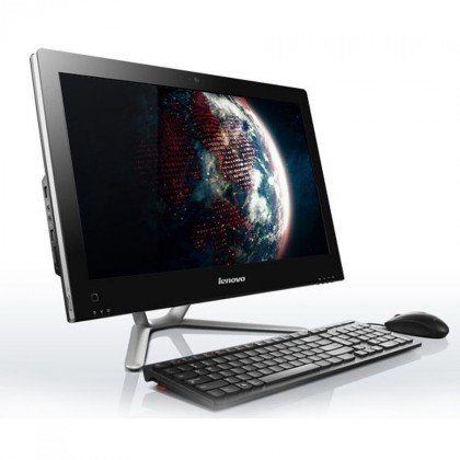 All in one PC sestava Lenovo IdeaCentre AIO C540 (57320359)