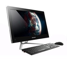 All in one PC sestava Lenovo IdeaCentre C540 Touch (57316566)
