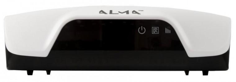 alma 2751