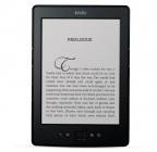 Amazon Kindle 5 WiFi ROZBALENO