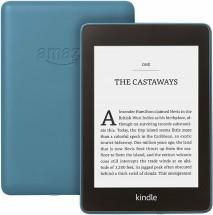 Amazon Kindle Paperwhite 4 2018 (EBKAM1151)