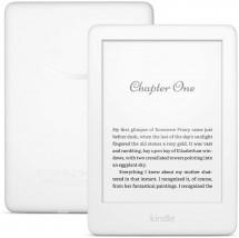 Amazon Kindle Touch 2020 (EBKAM1154)