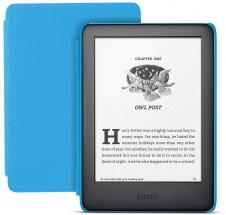 Amazon New Kindle 2020 Kids (PRE188)