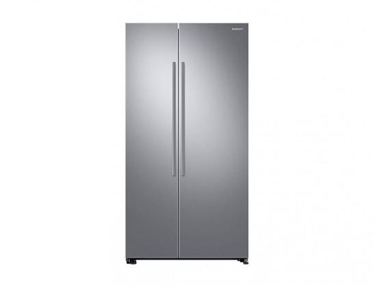 Americká lednice Americká lednice Samsung RS66N8100SL