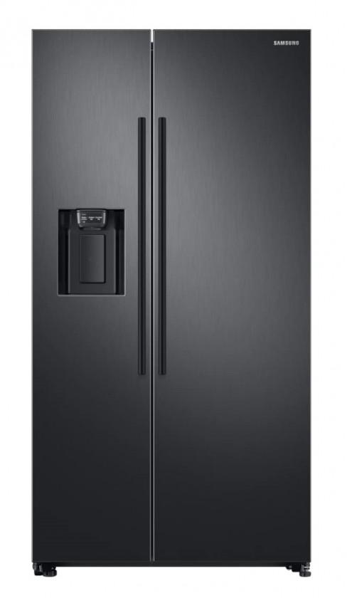 Americká lednice Americká lednice Samsung RS67N8211B1