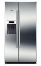 Americká lednice Bosch KAD 90VI30