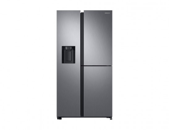 Americká lednice Chladnička Side-by-Side Samsung RS68N8671S9/EF Série RS 8000