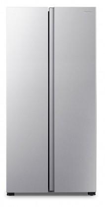 Americká lednice Hisense RS560N4AD1