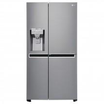 Americká lednice LG GSJ960PZBZ