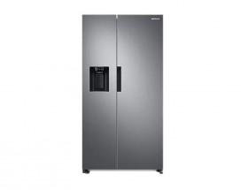 Americká lednice Samsung RS67A8810S9/EF