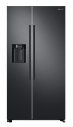 Americká lednice Samsung RS67N8211B1