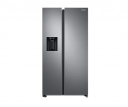 Americká lednice Samsung RS68A8831S9/EF
