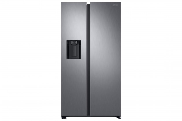 Americká lednice Samsung RS68N8231S9