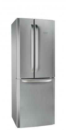Americká lednička Hotpoint  E3 DAAX