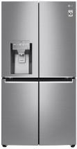 Americká lednička LG GML945PZ8F