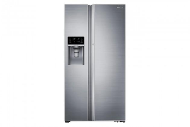 Americká lednička Samsung RH 57H8030SL
