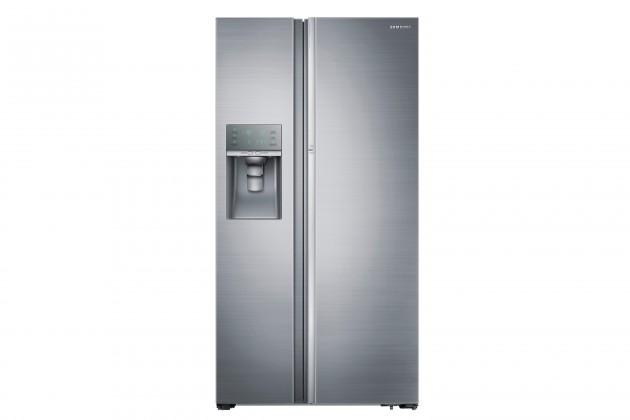 Americká lednička Samsung RH57H90507F
