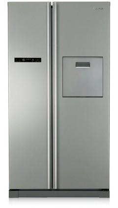 Americká lednička Samsung RS A1VTMG1 ROZBALENO