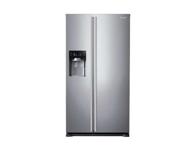 Americká lednička Samsung RS7547BHCSP