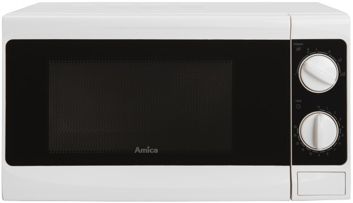 Amica AMG 17M70 V