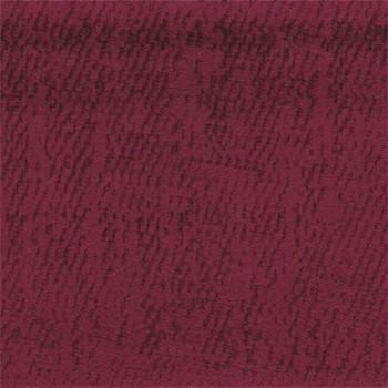 Amigo - Dvojsedák (bella 431)