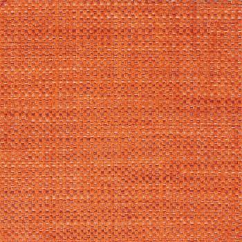 Amigo - Dvojsedák (magic home mont blanc 05 orange)
