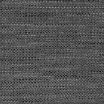 Amigo - Dvojsedák (magic home mont blanc 12 grey)