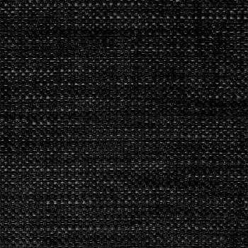 Amigo - Dvojsedák (magic home mont blanc 13 graphite)