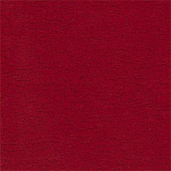 Amigo - Dvojsedák (magic home penta 14 red)