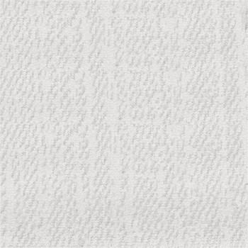 Amigo - Křeslo (bella 420)
