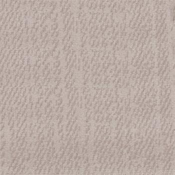 Amigo - Křeslo (bella 422)